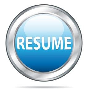 How To Improve Your Resume Format For Recruiters The Muse